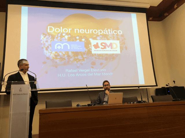 dolor-neuropatico-congreso-iV