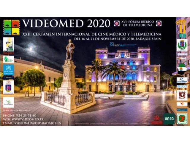 videomed-2020