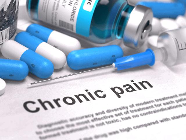 dolor-crónico-ana-castro