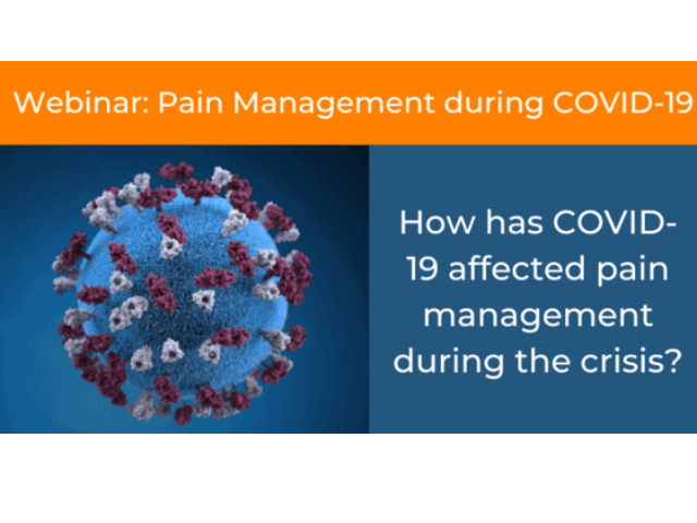 pain-management-covid-19