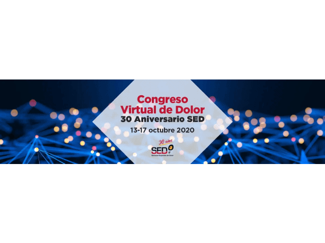 Congreso-virtual-30-aniversario-SED