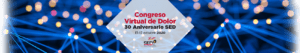 Congreso 30 Aniversario