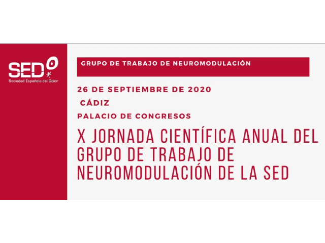 x-jornada-cientificia-anual-grupo-trabajo-neuromodulacion