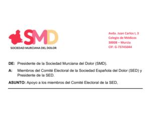 apoyo-miebros-comite-electoral-SED