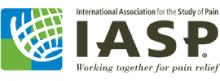 logo-iasp