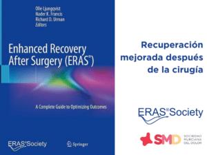 recuperación mejorada
