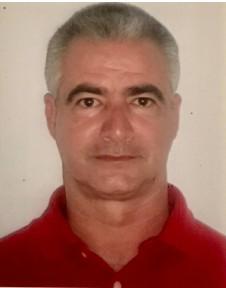José López Vidal - vocal