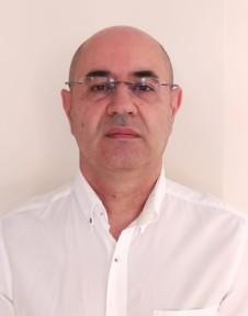 José María Pastor Griñán - vocal